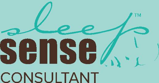 Certified Sleep Sense(TM) Consultant