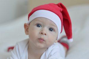 cute-1283488_640