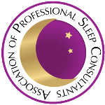 Association of Professional Sleep Consultants Member