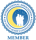 International Association of Child Sleep Consultants Member